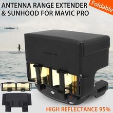 PRO  Extender Antenna