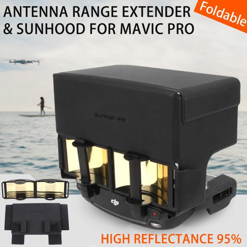 """Antenos diapazono plėtiklis + nuotolinio valdymo pultas """"Sunhood - Fotoaparatas ir nuotrauka - Nuotrauka 1"""