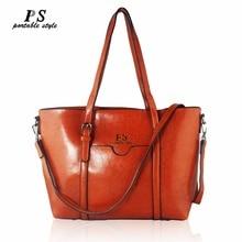 hot deal buy kakinsu new fashion women messenger shoulder bag 2018 retro ladies handbags totes bag women's shoulder bags clutch handbags sac