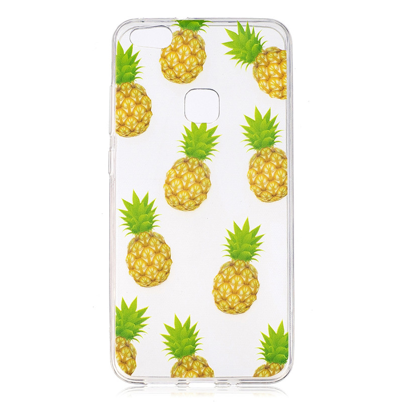 For huawei P10 lite Case (6)