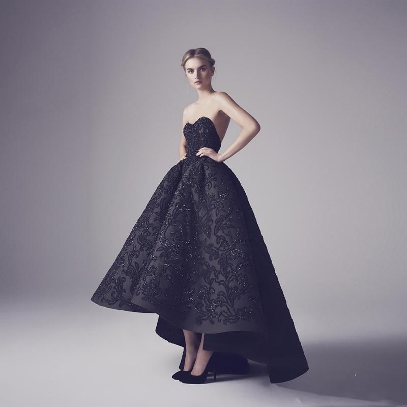 Online Get Cheap Black Evening Gown Dresses -Aliexpress.com ...