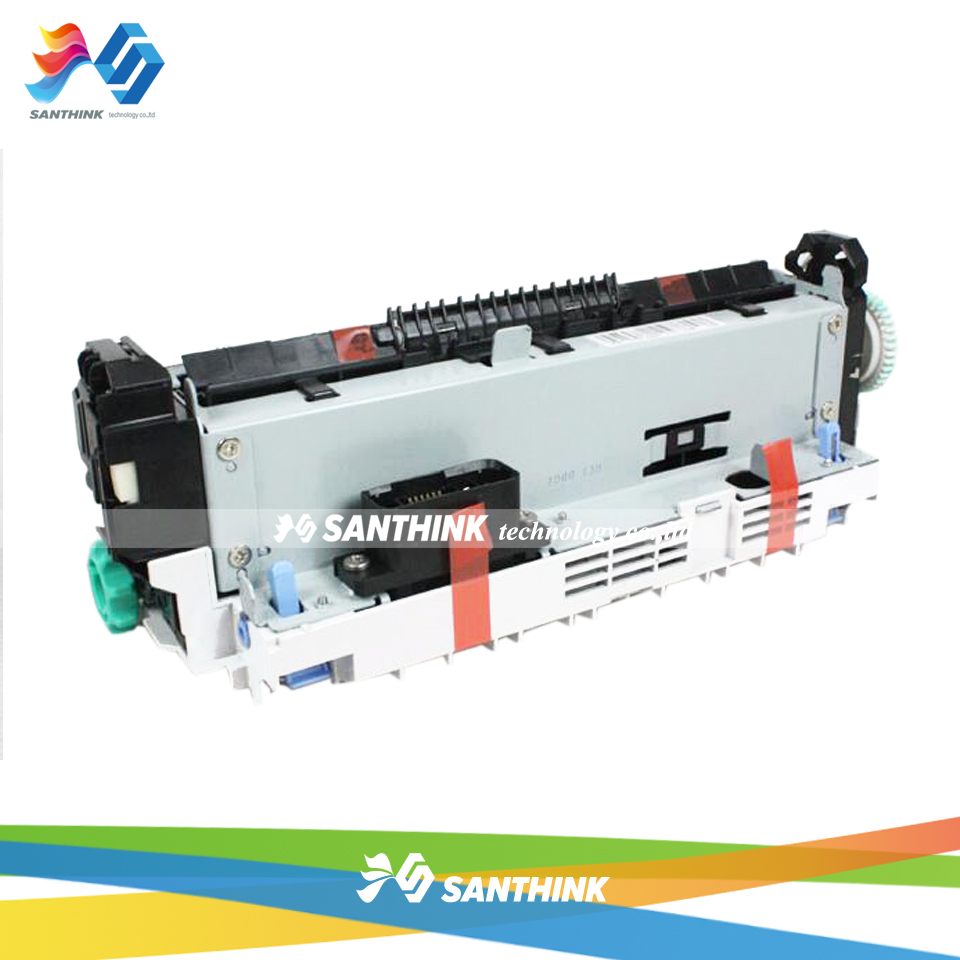 Fixing Assembly For HP 4250 4300 4350 4350N HP4250 HP4300 HP4350 RM1-1083 RM1-1082 Fuser Assembly Fuser Unit