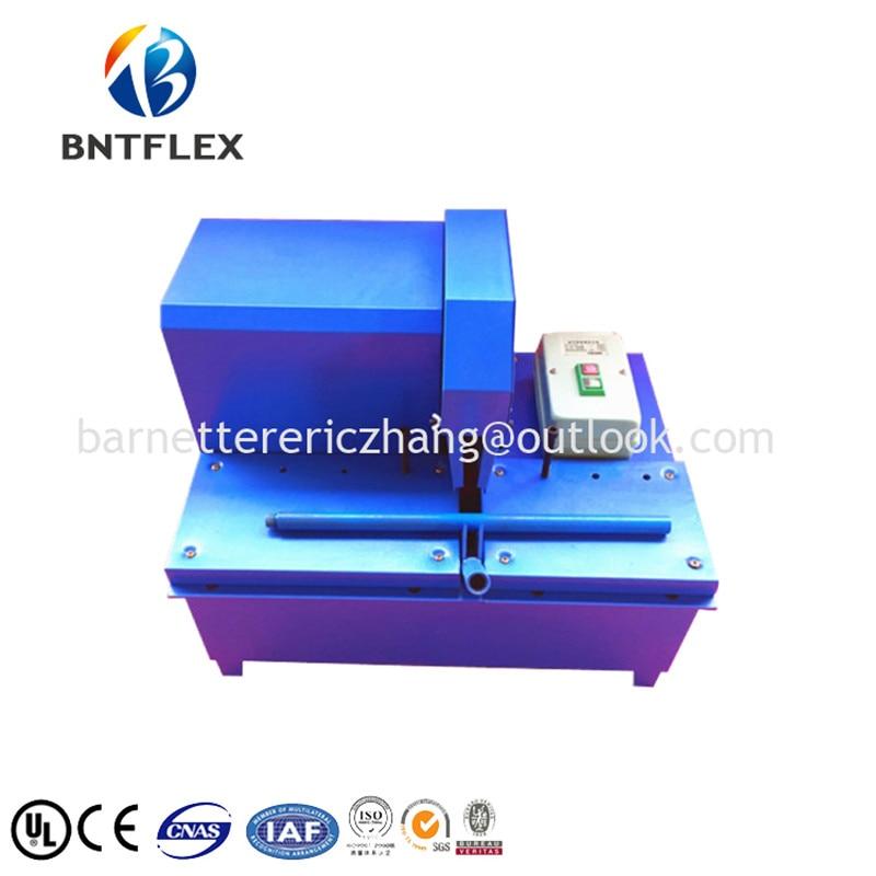 Tagliatrice idraulica - Utensili elettrici - Fotografia 1