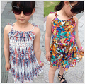 2015 summer girl suspender dress catimini kids clothes baby girls dress for girl toddler girl clothing ropa de ninas