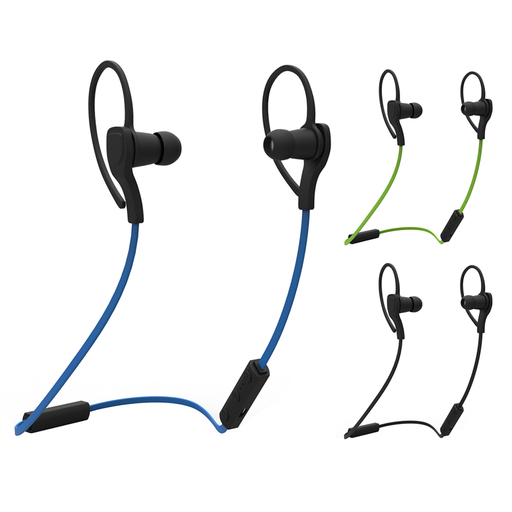 Ultra-mini Bluetooth 4.1 Headphone Stereo Wireless Earphone Headset With Handsfree Function For iPhone Samsung LG new stereo headset bluetooth earphone headphone mini v4 0 wireless bluetooth handsfree universal for smart phone iphone samsung