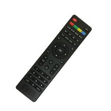 remote control for TELEFUNKEN TV TF-LED24S38T2 TF-LED32S37T2