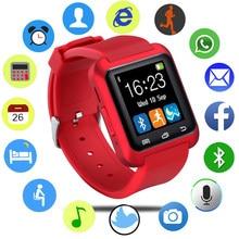 b445be4a53486 BANGWEI Yeni Kadın akıllı saat Erkekler LED Renk Ekran Bluetooth  telefonları Çağrı Spor Pedometre Saat Akıllı