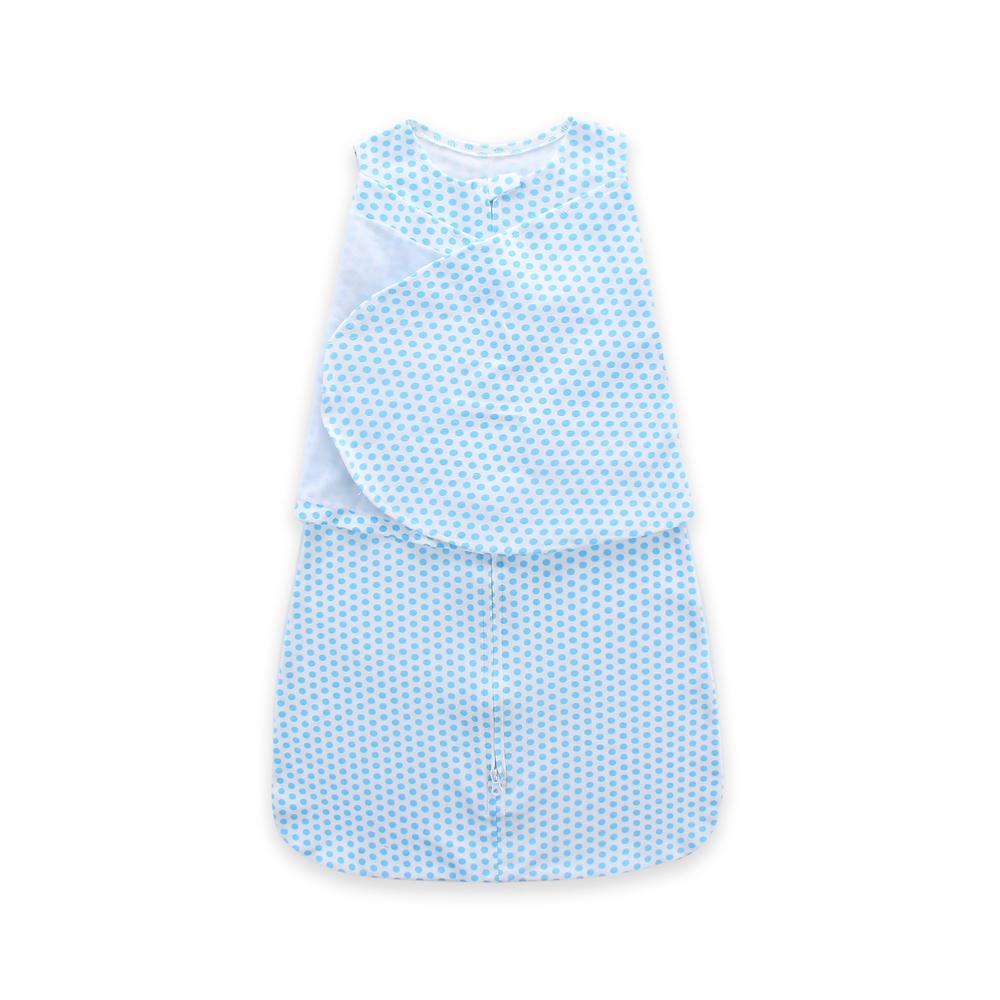 baby sleeping bags  (2)