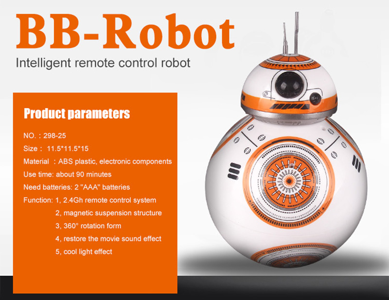 star-wars-bb-8-bb8-robot_02