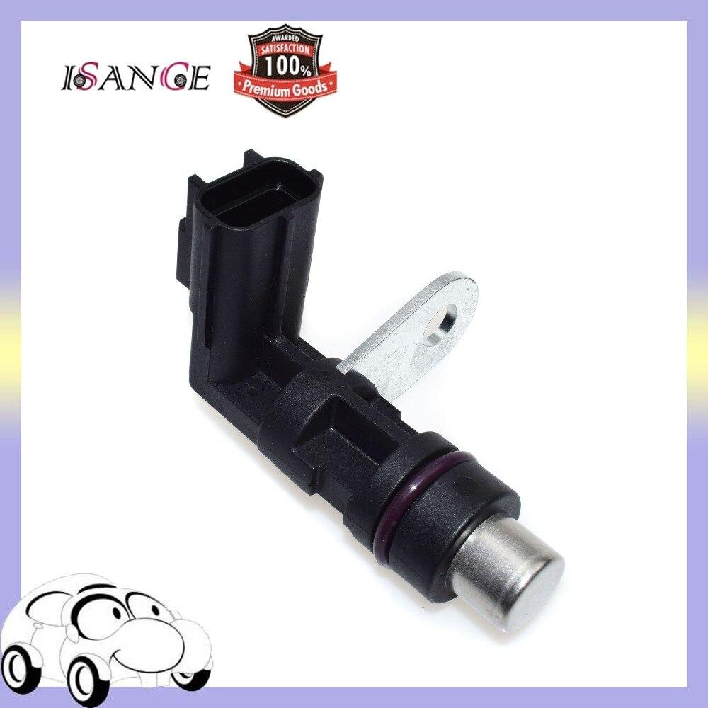 ISANCE Engine Crankshaft Position Sensor CPS For