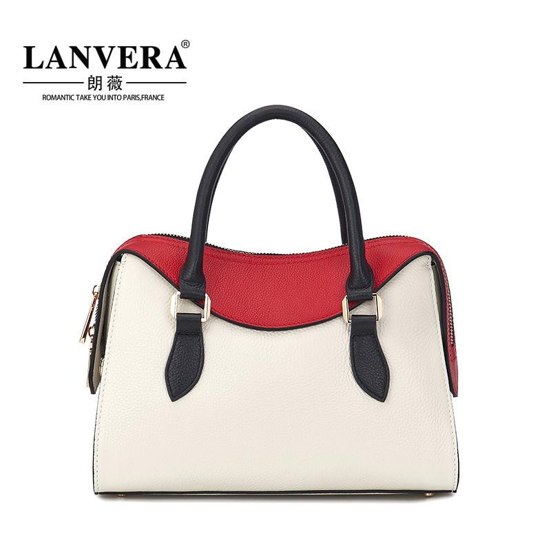 States wind hit color killer bag 2017, the new fashion elegant, single shoulder oblique shoulder, leather lady bag