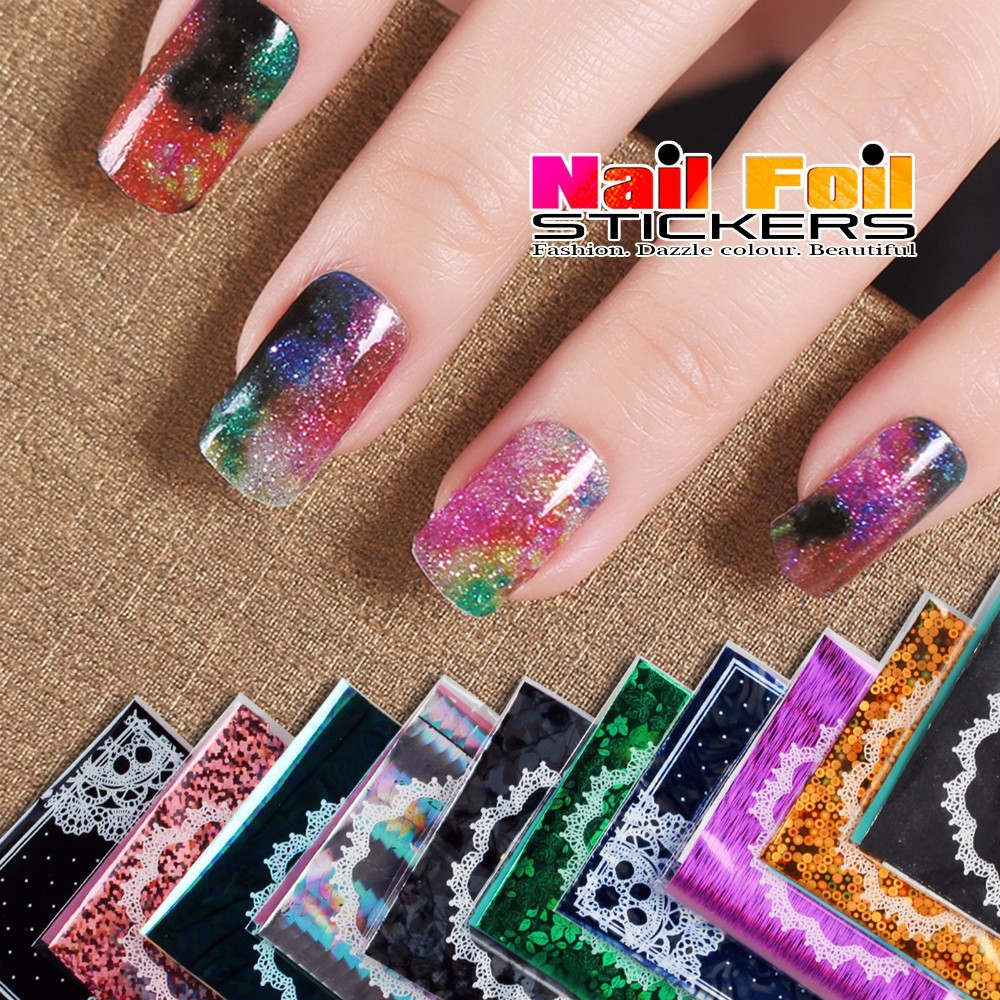 Nail Art Ideas Tin Foil Nail Art Pictures Of Nail Art Design Ideas