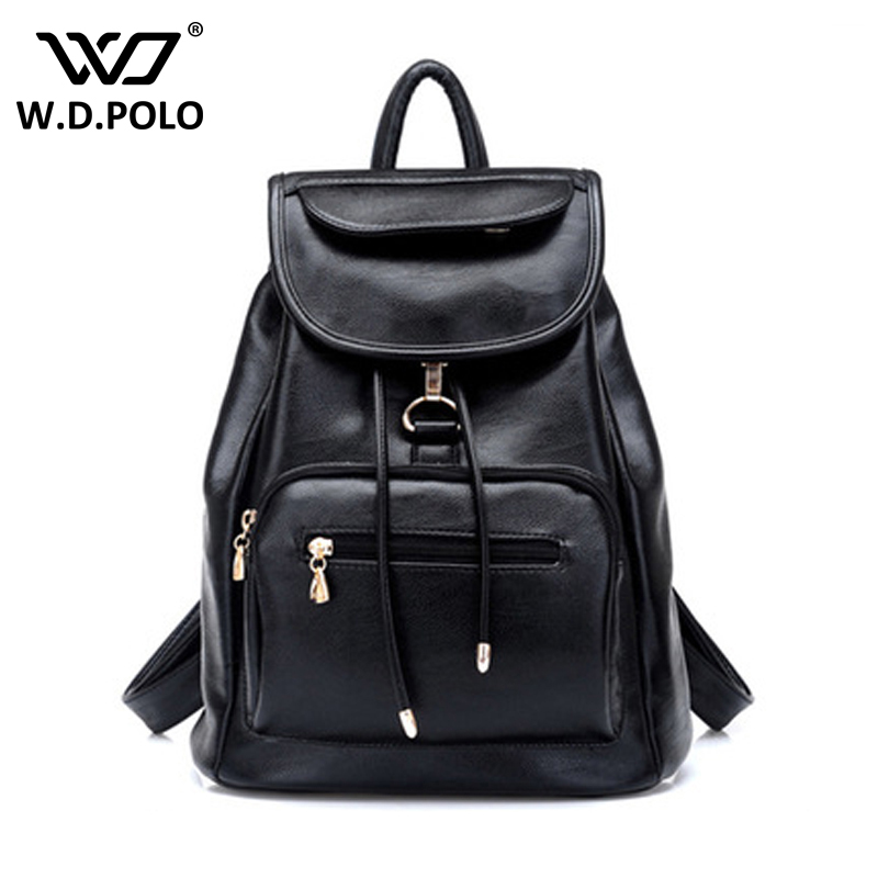 Online Get Cheap Cheap Big Backpacks -Aliexpress.com | Alibaba Group
