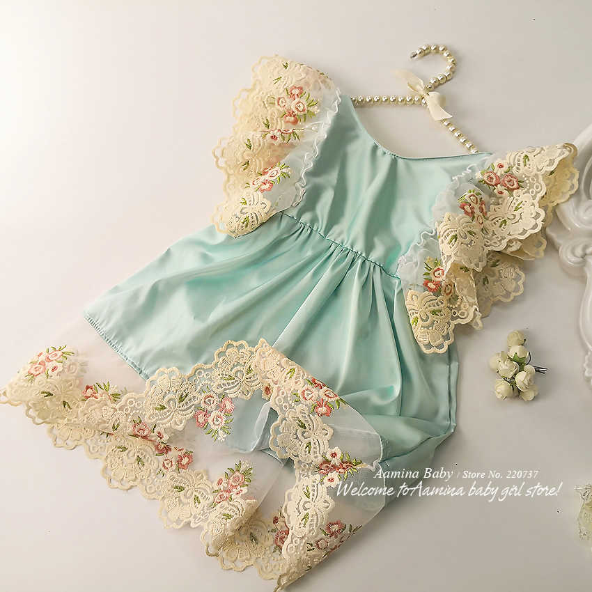 Spanish Style Princess Embroidery Baby Girl Dresses Summer Wedding Party Kids Dress For Girls Wholesale Baby Girl Clothes 273239 Aliexpress,Chocolate Brown Brown Brick And Paint Color Combinations