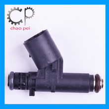 Factory price Fuel injector  for Peugeot  Citroen france car