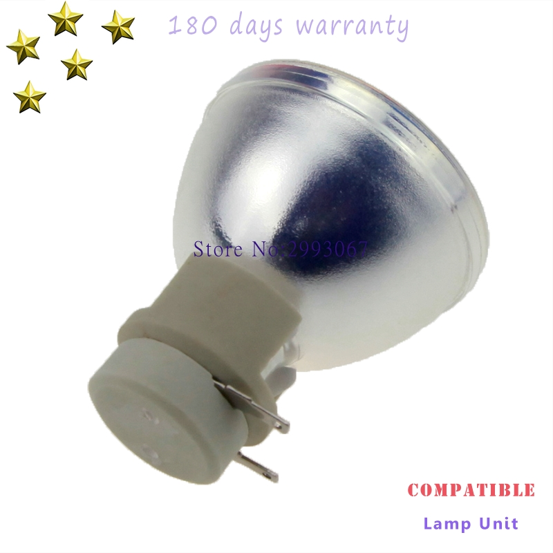 Consumer Electronics Replacement Projector Bulb Lamp P-vip 210/0.8 E20.9n For Benq Mh680 Th682st For Viewsoinc Pjd7820hd For Acer E141d H6510bd P1500
