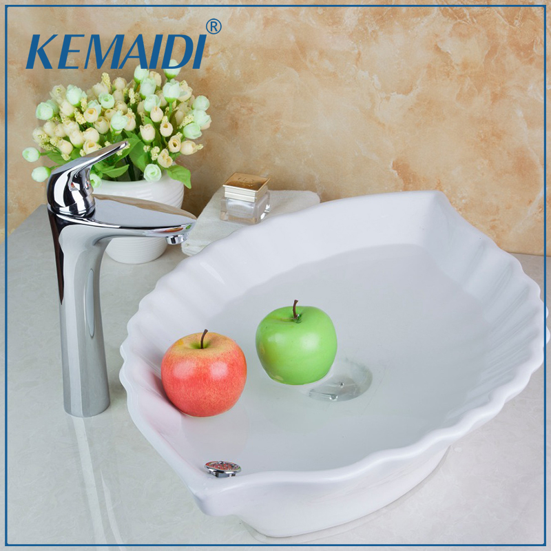 Soild Brass Spray Spout Bathroom Basin Sink Faucet Single Handle Wash Basin Sink Vessel Torneira Tap Mixer Faucet Deck Mount 8471 4 single handle cold stream deck mount single handles wash basin sink vessel kitchen torneira cozinha tap mixer faucet