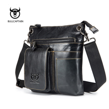 2018 Spring New Arrival Men's Messenger Bags For Men Zipper CrossBody Bag Men's Bag Shoulder Bags Business Casual Retro Handbags contact s 2018 autumn new arrival men s messenger bags for men crossbody bag khaki men s bag shoulder bags business casual bolsa