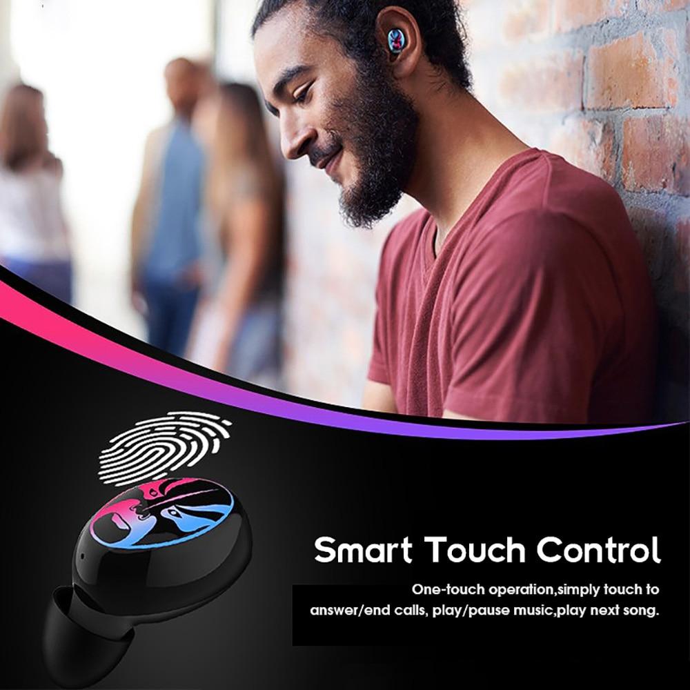 True Wireless Earbuds 5 (4)
