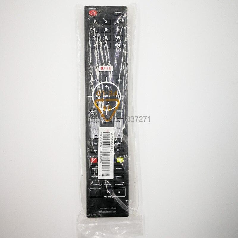 XHY355-02 4