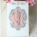 Translúcido Rhinestone Brillante Shinning Blingbling Diamante Pantimedias Velvet Medias Panti Medias Muchacha de Las Mujeres W103