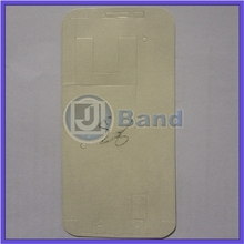 10pcs/lot Premium Pre-Cut Adhesive Strip Sticker For Samsung Galaxy S6 G920F G920i G920A G920K G920L G920S G920T FreeShipping