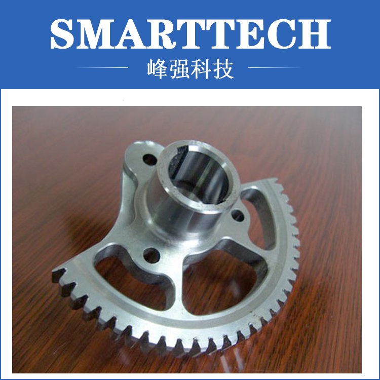 Precision aluminum rapid prototyping by CNC machining small production aluminum cnc rapid prototyping and parts