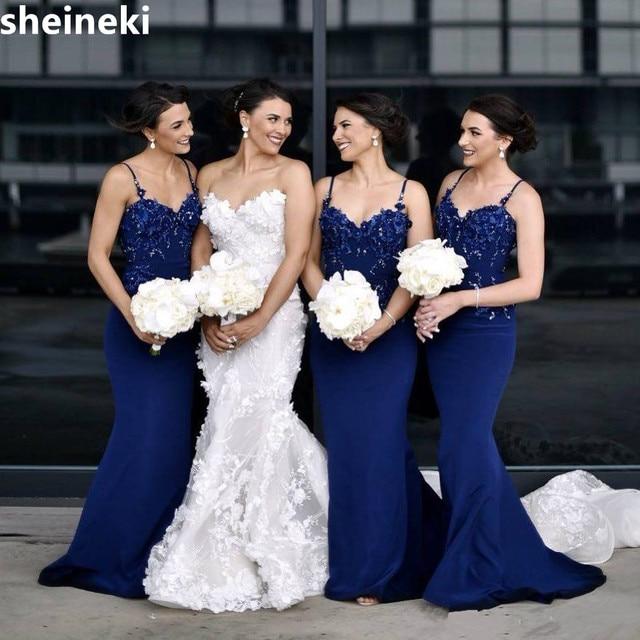 Dress Gowns|Bridesmaid Dresses