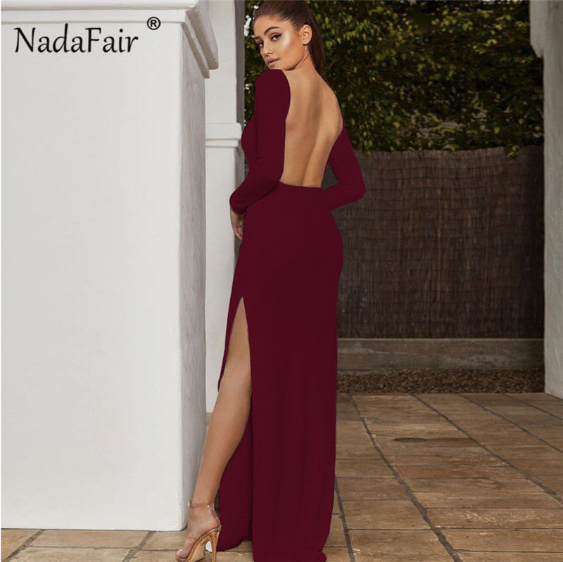 backless maxi dress05_
