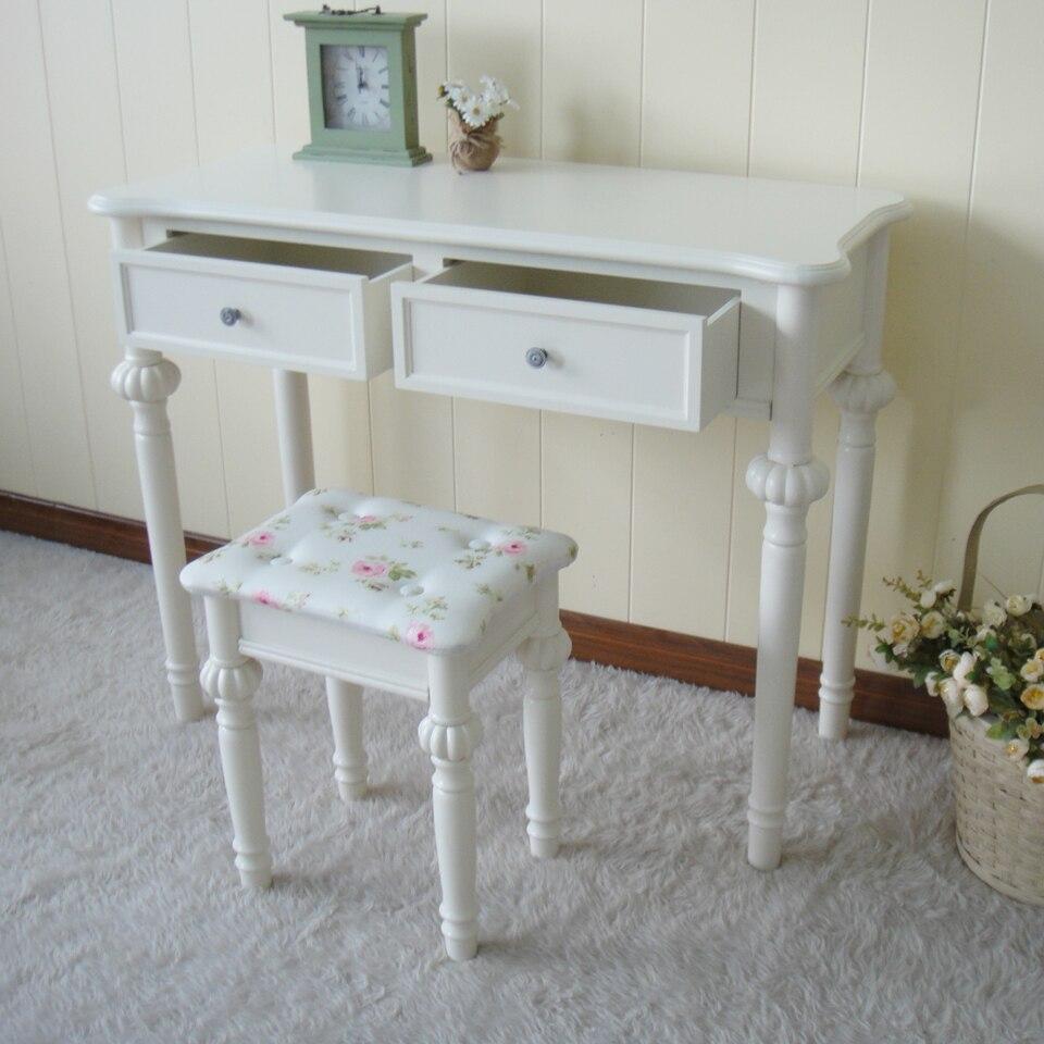 Online kopen Wholesale Slaapkamer dresser wit uit China Slaapkamer ...