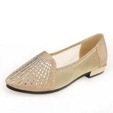 цены на 2015 Summer Fashion Pink Slip-on Shoes Flat Heel Flip Rhinestone Gladiator Flip-flop Sandals Flat Women's Shoes N003  в интернет-магазинах