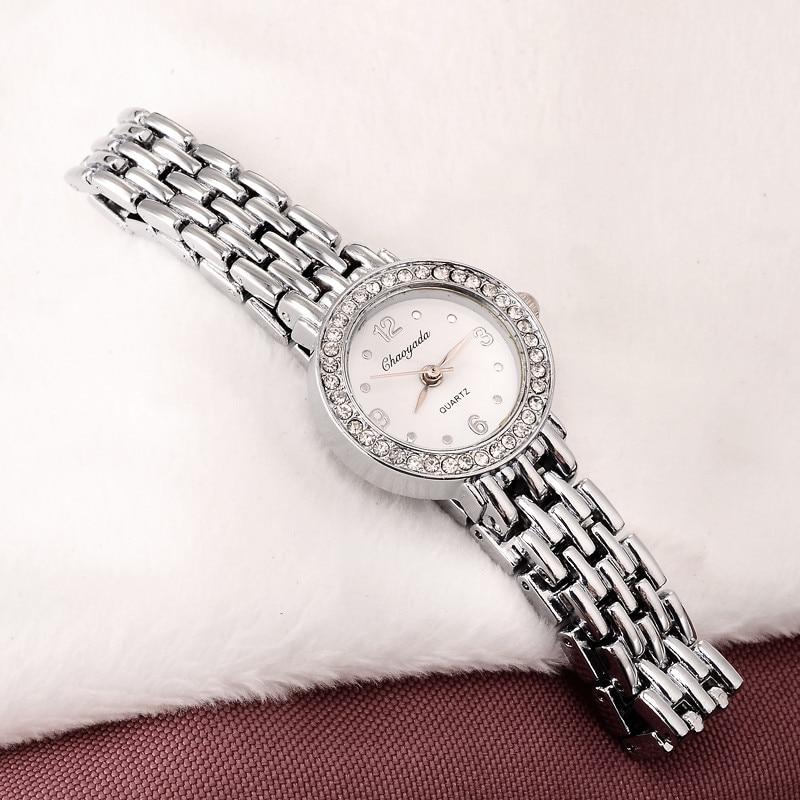 Γυναικεία Ρολόγια Κορυφαία Μάρκα SOXY - Γυναικεία ρολόγια - Φωτογραφία 2