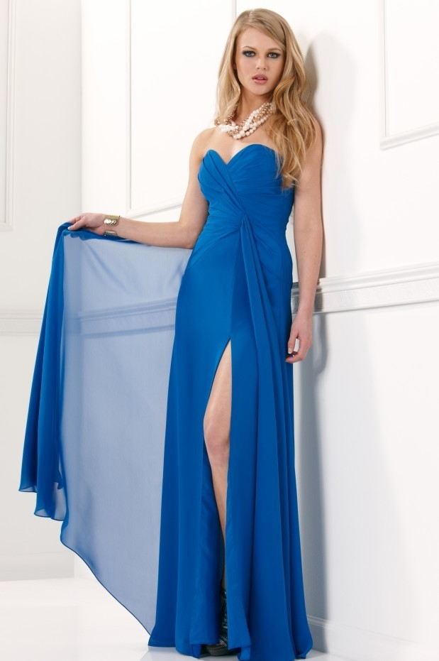 6428-royal-2-evening-gowns