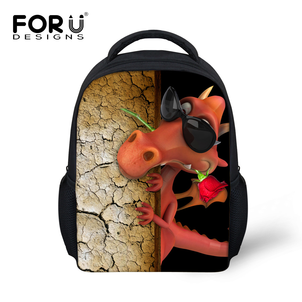 Cool Backpacks For Kindergarten- Fenix Toulouse Handball 0720676f03b46