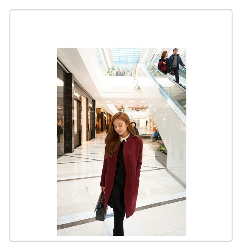 women coat long (8)