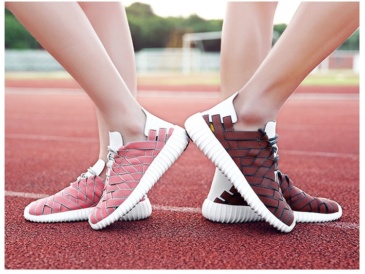 2016 New Comfortable Breathable Women Men Casual Super Light Men Shoes,Fashion Brand Quality Men Water Shoes Sport Casual Shoes (22)