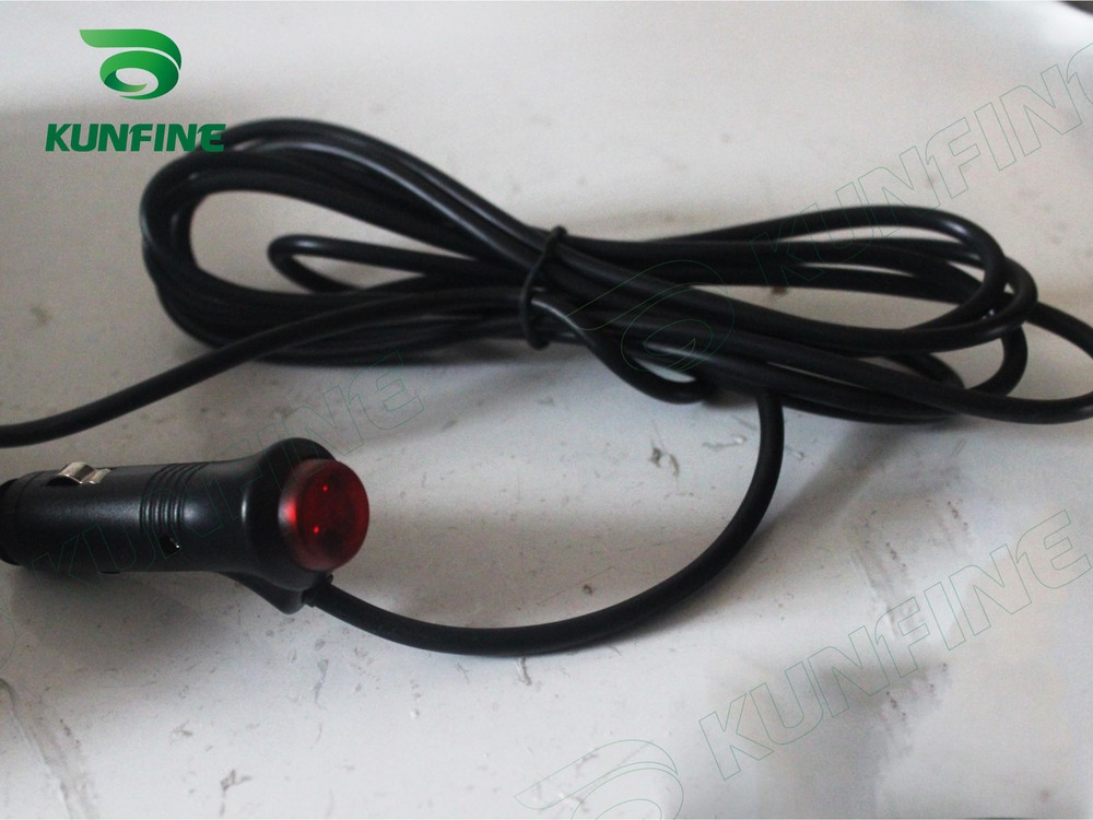 Водонепроницаемый Автомобильный светодиодный стробоскопы фонарик автомобильный светофор высококачественный автомобильный светодиодный фонарь с магнитом KF-L3135