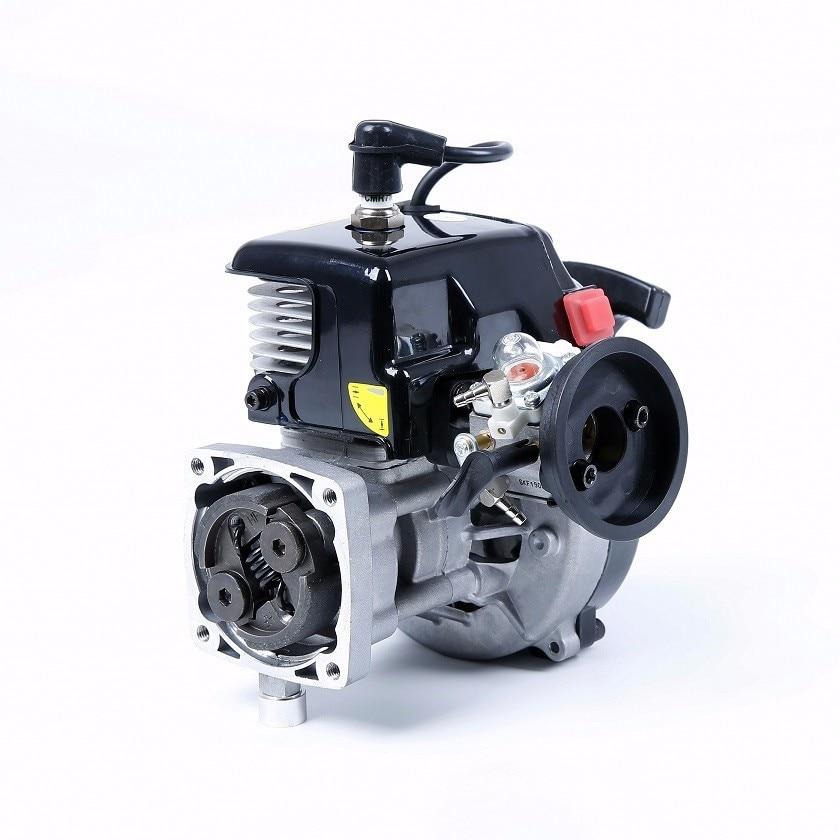 29cc 4 Болт двигателя 1/5 масштаба HPI km RV baja 5B SS 5T 5SC 81016
