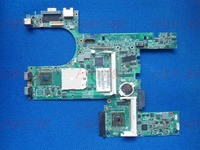 Para hp 6715 s laptop motherboard ddr2 443897-001 6050a2142101-mb-a02 Frete Grátis 100% teste ok