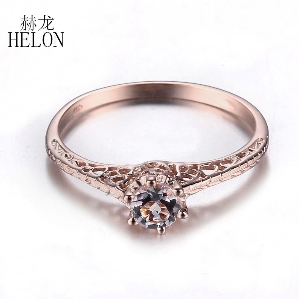 HELON Worth Art Deco Antique font b Jewelry b font Women s font b Ring b