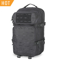 Tactical Backpack Men 900D Nylon Fabric Men Hunting Hiking Sport Bags Backpack CL5-0067