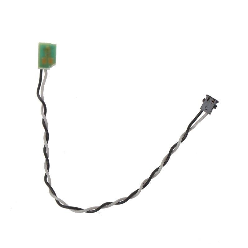 076-1369 Hard Drive Thermal Sensor Kit For Mac Mini Mid 2010 A1347 Computer Cables & Connectors-2