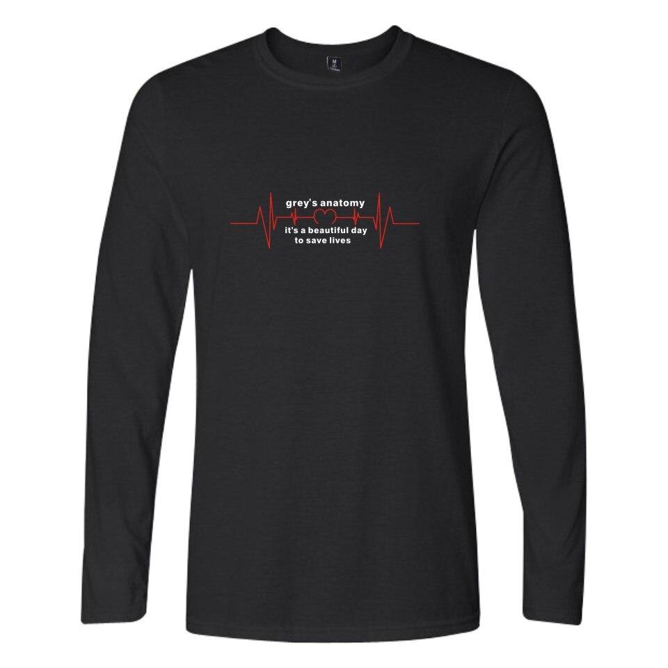 Shenanigan entusiasta Unisex camiseta moletom hacemos tumblr ...