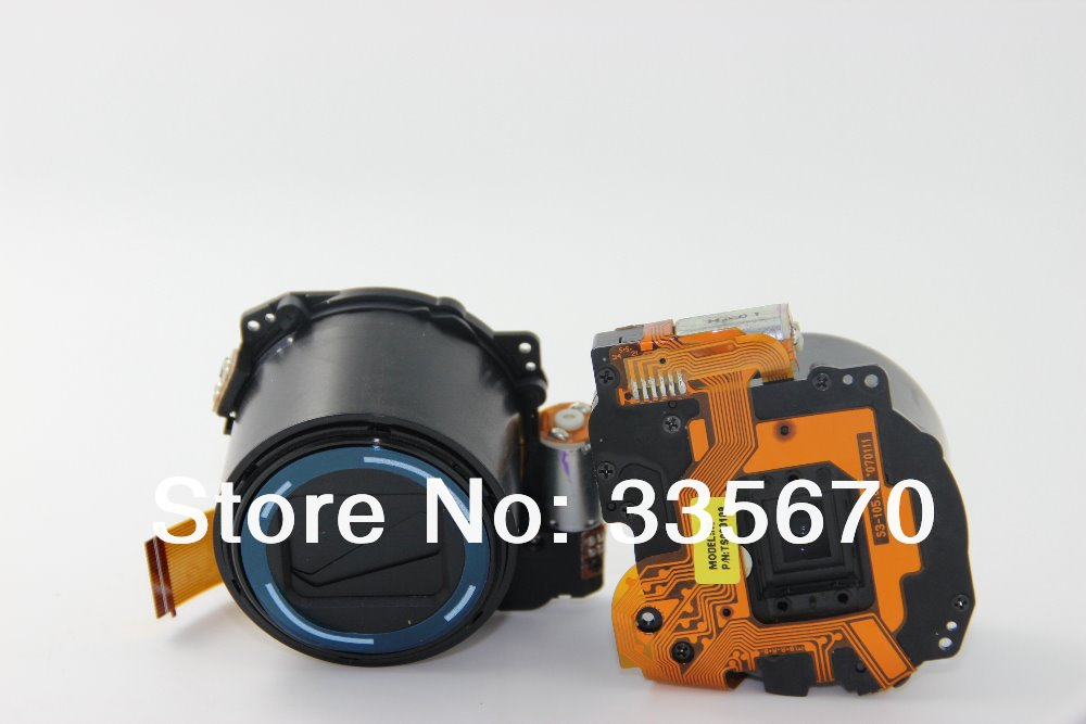 FREE SHIPPING Brand New Lens For Samsung S850 S1050 LENS S 850Unit