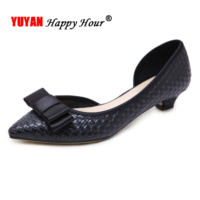 bbfb576a459 best top 10 shoes konts list and get free shipping - f9fh0ihk