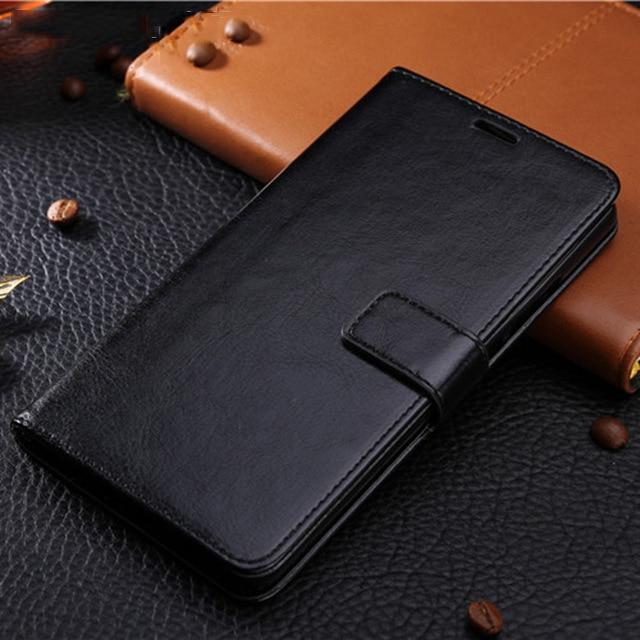 Phone-Case Wallet-Cover ZC520TL X00HD Live-Zb501kl Asus Zenfone 3-Laser ZC554KL Flip