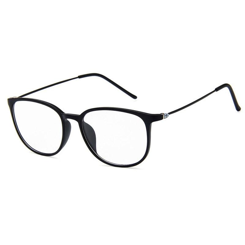 a4da0ca5e3 Gafas Reven Jate modelo n. ° 872 montura delgada montura gafas ópticas gafas  de prescripción para hombres y mujeres gafas - a.artofcraig.me