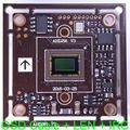 """AHD-H (1080 P) 1/2. 8 """"sony exmor cmos imx291 + nvp2441 len cctv camera módulo board com cabo osd + 2.0mp + irc"""