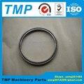 KF120AR0/KF120CP0/KF120XP0 подшипники с Тонкими кольцами раздел (12 х 13.5 х 0.75) (304.8x342.9x19.05 мм) TMP Марка long-life ball bearing