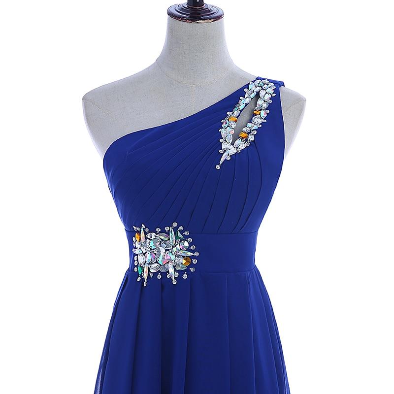 DongCMY Robe De Soire CG1020 μακρύ φόρεμα Βραδινό - Ειδικές φορέματα περίπτωσης - Φωτογραφία 4